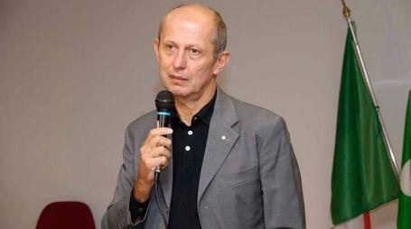 Stefano Ciuoffo, Prato (Attalmi)