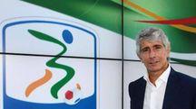 Catania: Abodi, no tregua a responsabili