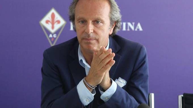 Andrea della Valle (Fotocronache Germogli)