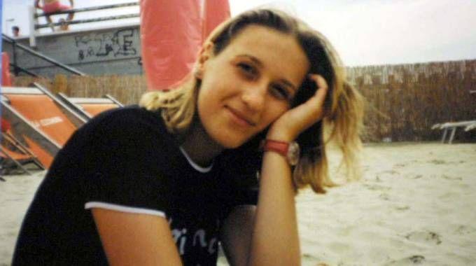 Arianna Zardi