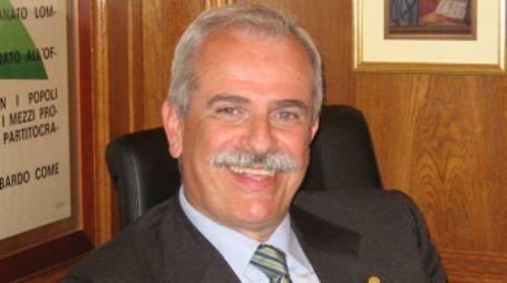 Roberto Mura presidente di Asm Vigevano e Lomellina