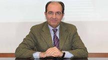 Enrico Moja