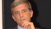 Franco Scortecci