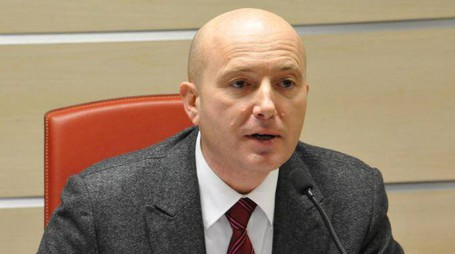 Ferrer Vannetti