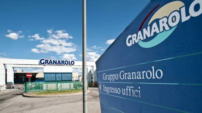 Granarolo acquisisce due nuovi distributori in Svezia e in Svizzera