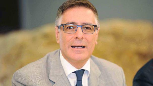 Pasquale Macrì