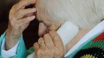 Per truffare gli anziani i malviventi contattavano le vittime telefonicamente