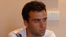 Pepito Rossi