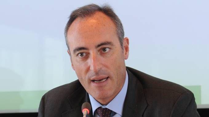 Regione Lombardia, Giulio Gallera nuovo assessore alla Sanità
