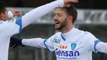 Costa sarà assente nella sfida contro l'Udinese