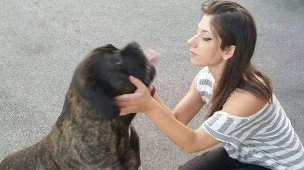 Chiara Scirpoli aveva 25 anni