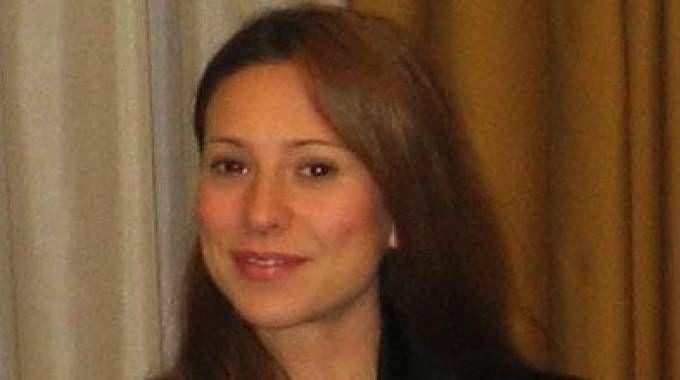 Letizia Giorgianni