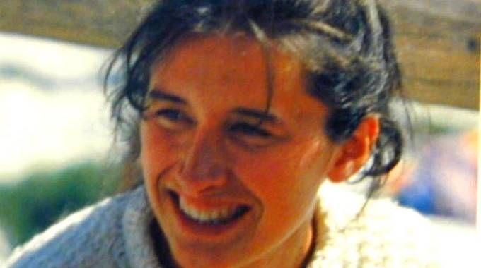 Lidia Macchi aveva 21 anni quando fu uccisa