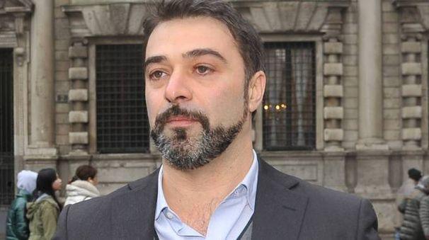 Antonio Iannetta