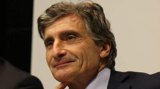 Pisa Calcio, nessuna penalizzazione, Petroni ha pagato tutte le spese