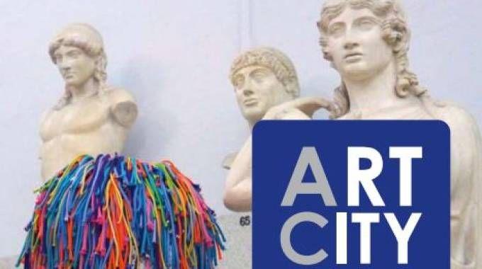 Bologna, dal 29 al 31 gennaio torna Art City 2016