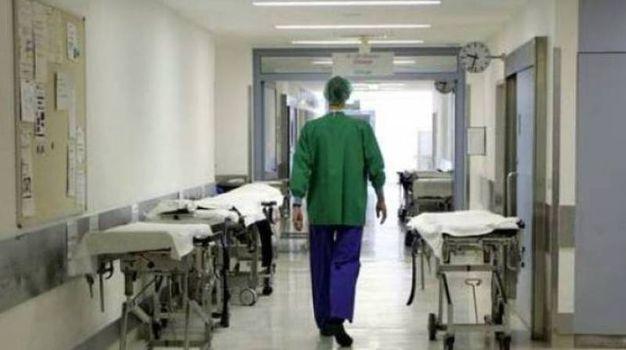 31 gennaio 2016 (Montecatini) Una donna di 65 anni di Monsummano è deceduta nel presidio ospedaliero di Pescia (Montecatini)