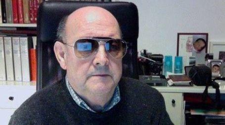 PAOLO ALFIERI