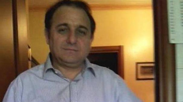 Giovanni Fellone