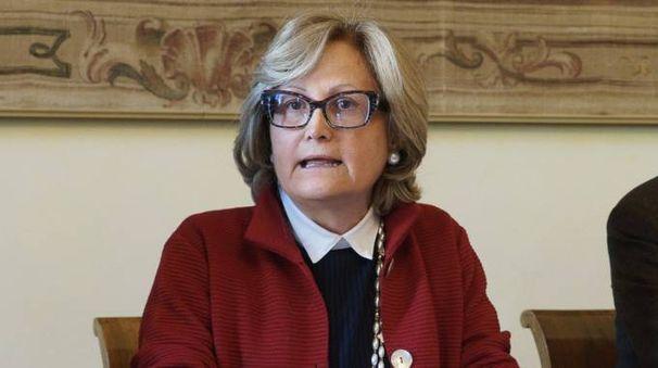 IN AZIONE Il prefetto Angela Pagliuca ha effettuato  le nomine