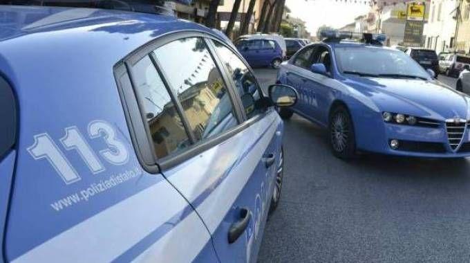 Terrorismo, ingresso di clandestini sospetti: somalo arrestato dalla polizia