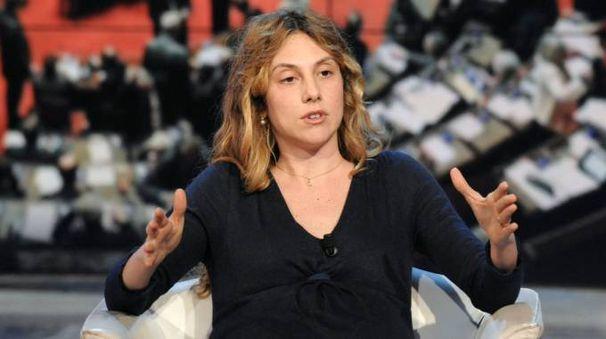 Marianna Madia (ImagoE)