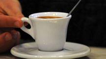 Una tazzina di caffè (Foto Businesspress)
