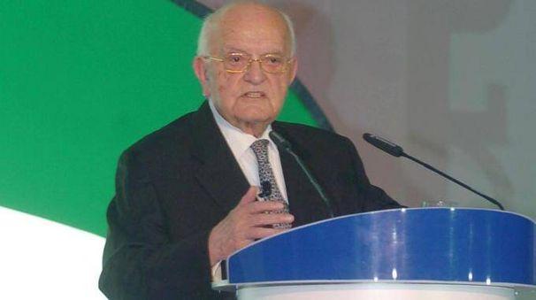 Elio Faralli