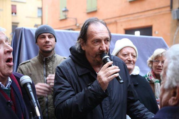 Foto Schicchi