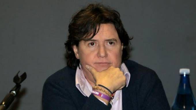 L'assessore regionale Stefania Saccardi