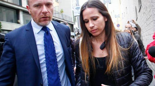 mulher  acusada de violentar o proprio filho em sorocaba acompanhante alenquer classificadosx massagem ta yrica sensual rua 69 aveiro mara