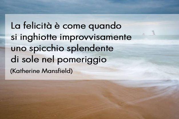 Frase Matrimonio Romano : Alda merini frasi e aforismi celebri della poetessa dei