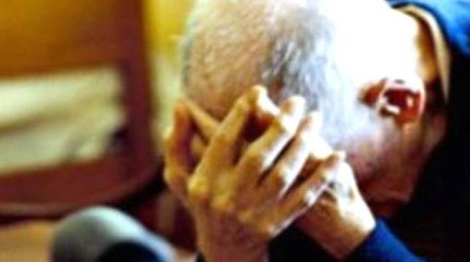 Anziano truffato da finto tecnico dell'acquedotto