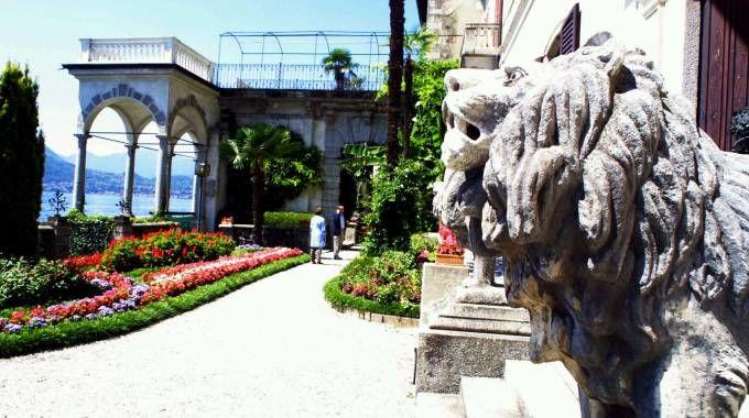 Villa Monastero (Cardini)