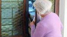 Truffe agli anziani (Foto archivio Scardovi)