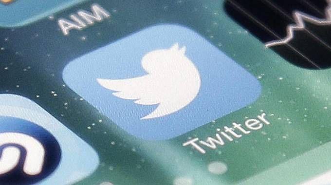 Hashtag e Twitter