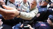 LA PROTESTA IN PIAZZA_13378091_034811