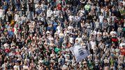 Alessandria - Mantova 0-0