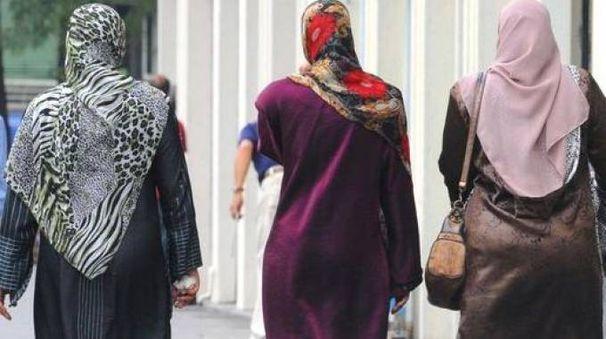 La ragazza nigeriana di fede cristiana sarebbe stata avvicinata da un gruppo di connazionali islamici