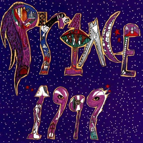 '1999', 1982