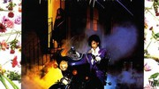 'Purple Rain', 1984