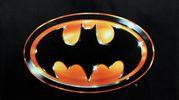 'Batman', 1989