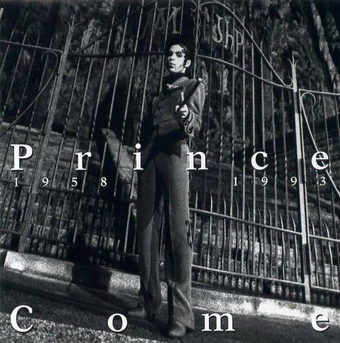 'Come', 1994