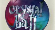 'Crystal Ball / The Truth', 1998
