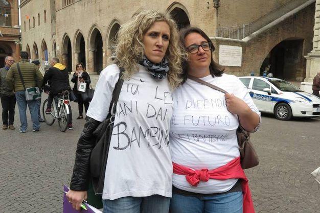 Foto Petrangeli/Bove