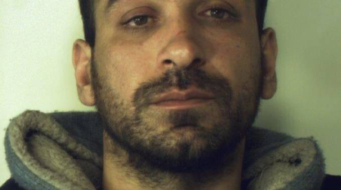 Tonino Krstic, 31 anni
