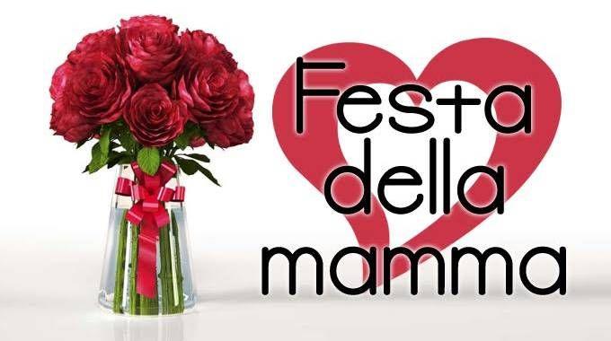 Festa della mamma le frasi di auguri pi belle cronaca for Frasi per la festa della mamma