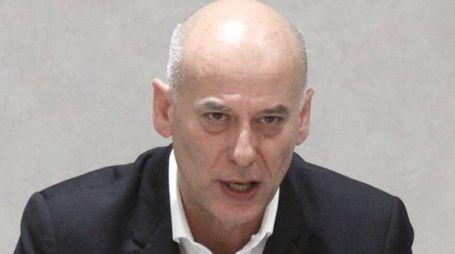 Fede Giorgio/ forum turismo candidati sindaci