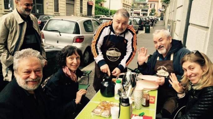 E' Milano la capitale del vicinato 2.0: 23mila iscritti alle 71 social street