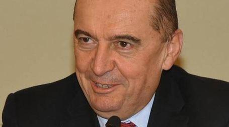 REGGIO BPER FABRIZIO TOGNI